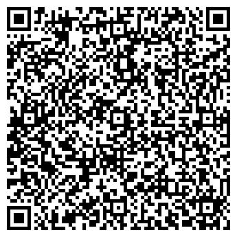 QR-код с контактной информацией организации ООО СТРОЙПЛАСТКОНСТРУКЦИЯ