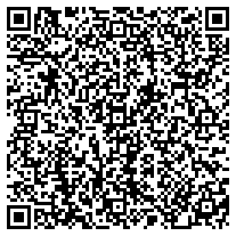 QR-код с контактной информацией организации ООО ЛИПЕЦКГРАЖДАНРЕКОНСТРУКЦИЯ