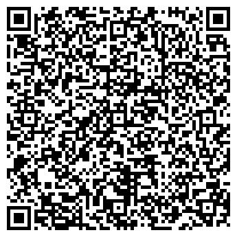 QR-код с контактной информацией организации ЛИПЕЦКСАНТЕХМОНТАЖ-1, ООО