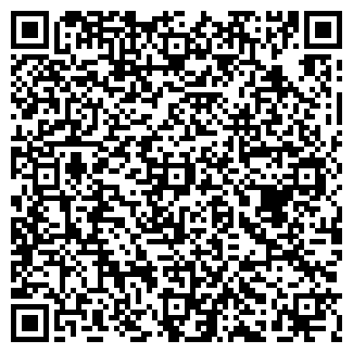 QR-код с контактной информацией организации ЗАО ИНЖЕНЕР