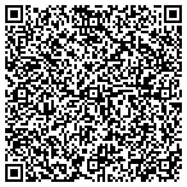 QR-код с контактной информацией организации ЗАО ЛИПЕЦКОЕ ПРЕДПРИЯТИЕ ПО РЕМОНТУ ЭЛЕКТРООБОРУДОВАНИЯ
