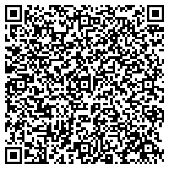 QR-код с контактной информацией организации КУПЕЧЕСКИЙ ТЦ
