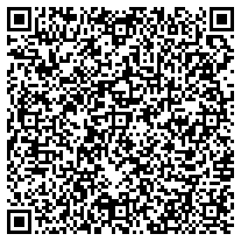 QR-код с контактной информацией организации ЛИПЕЦКВТОРНЕФТЬ, ЗАО