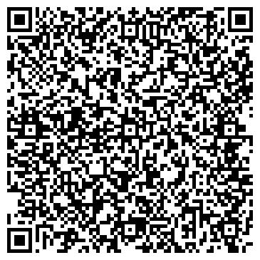 QR-код с контактной информацией организации ООО НАЛАДКА ЮГОВОСТОКЭЛЕКТРОМОНТАЖ-1 ЛТД