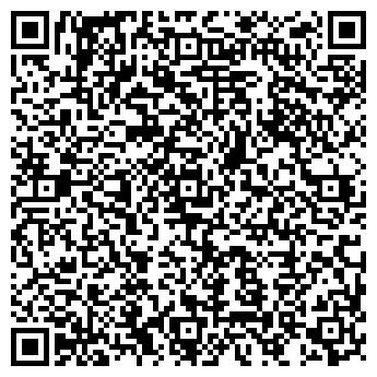 QR-код с контактной информацией организации ООО АГРОТЕХНИЧЕСКАЯ КОМПАНИЯ