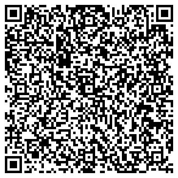 QR-код с контактной информацией организации ОАО ИНСТИТУТ ЛИТЕЙНОЙ ТЕХНОЛОГИИ И ТЕХНИКИ