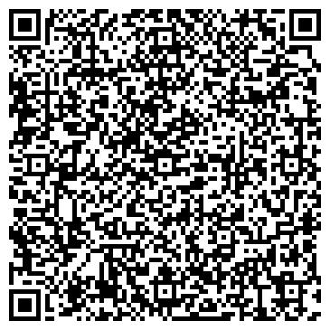 QR-код с контактной информацией организации ЛИПЕЦКИЙ КОМБИНАТ СИЛИКАТНЫХ ИЗДЕЛИЙ