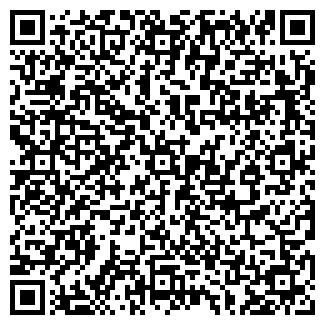 QR-код с контактной информацией организации ЗАО СПЕЦАВТОМАТИКА