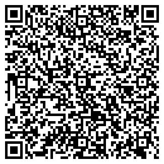 QR-код с контактной информацией организации СТРОЙМАШ