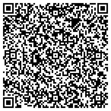 QR-код с контактной информацией организации КЭМ КОММЕРЧЕСКИЙ ЦЕНТР ТОО