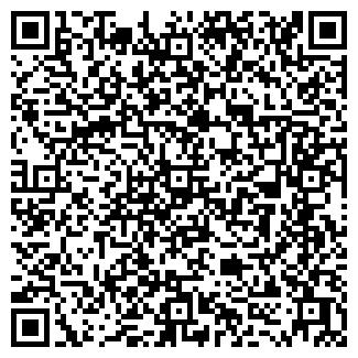 QR-код с контактной информацией организации ДИЗЕЛЬАВТОРЕМОНТ