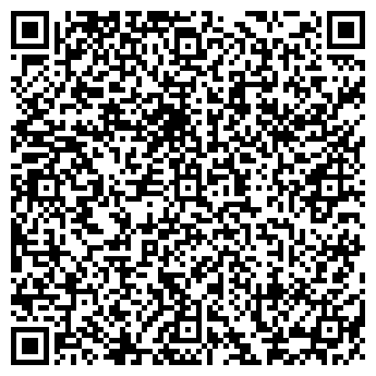QR-код с контактной информацией организации ООО СУ-4 ТРЕСТА ЛИПЕЦКСТРОЙ