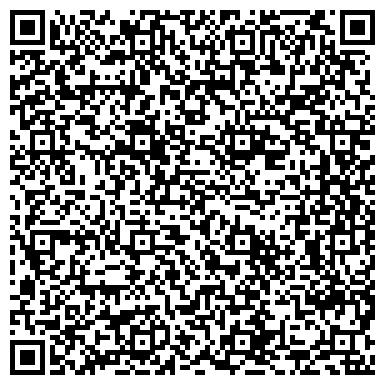 QR-код с контактной информацией организации ЛЕЧЕБНО-ОЗДОРОВИТЕЛЬНЫЙ ЦЕНТР МИД РОССИИ