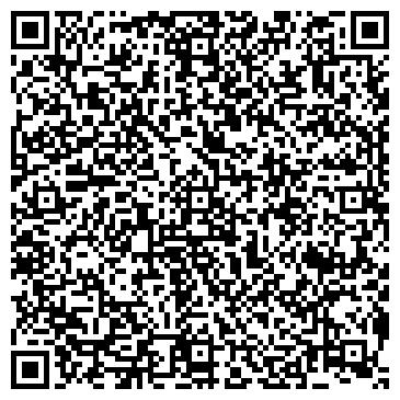 QR-код с контактной информацией организации ЛАБОРАТОРИЯ-АТМОСФЕРА ТОО