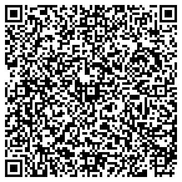 QR-код с контактной информацией организации ГЛАВНОЕ УПРАВЛЕНИЕ ЖКХ ГОРОДСКОЙ АДМИНИСТРАЦИИ