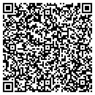QR-код с контактной информацией организации ЖКП-5, МУ