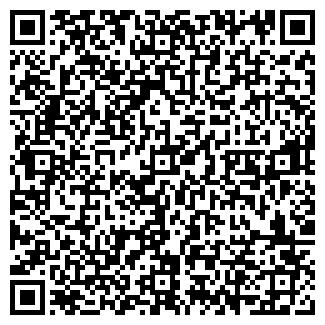 QR-код с контактной информацией организации ЖКП-7 МУЖЭУ-1