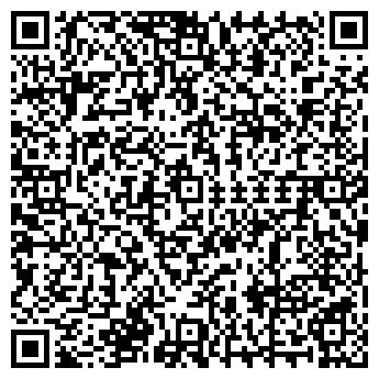 QR-код с контактной информацией организации ЖЭУ № 7 МУ ЖКП № 6