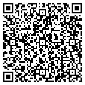 QR-код с контактной информацией организации ООО ВИН ТД