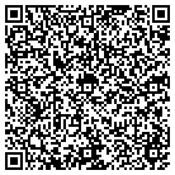 QR-код с контактной информацией организации ЛИПЕЦКИЙ ГОСУДАРСТВЕННЫЙ ТЕХНИЧЕСКИЙ УНИВЕРСИТЕТ