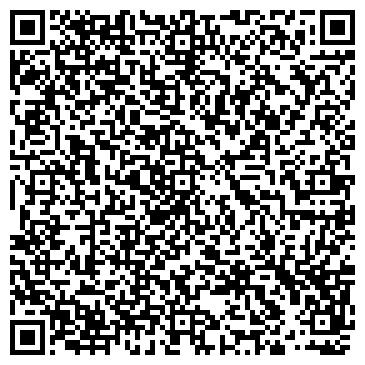 QR-код с контактной информацией организации БАТАЛЬОН ДПС ГИБДД УВД ОБЛАСТНОЙ