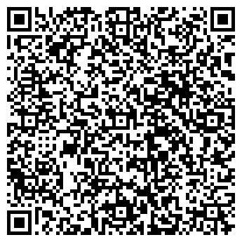 QR-код с контактной информацией организации СУД ПРАВОБЕРЕЖНОГО РАЙОНА