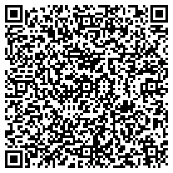 QR-код с контактной информацией организации ЛАЙФ ТОО