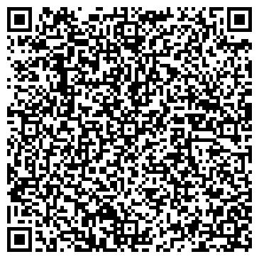 QR-код с контактной информацией организации МИРОВЫЕ СУДЬИ ОКТЯБРЬСКИХ СУДЕБНЫХ УЧАСТКОВ