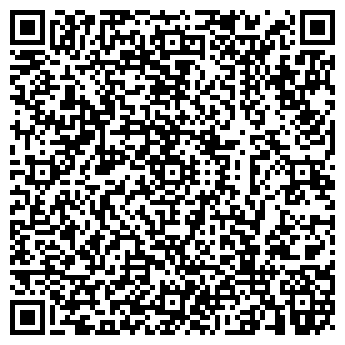 QR-код с контактной информацией организации СУД ЛИПЕЦКОГО РАЙОНА