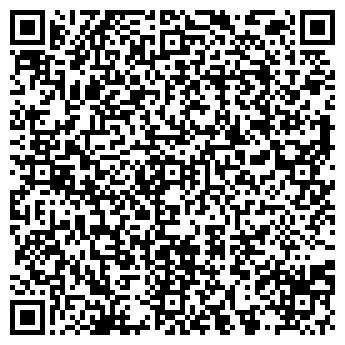 QR-код с контактной информацией организации АЛЬКОР КУРСК Л`ЭТУАЛЬ, ООО