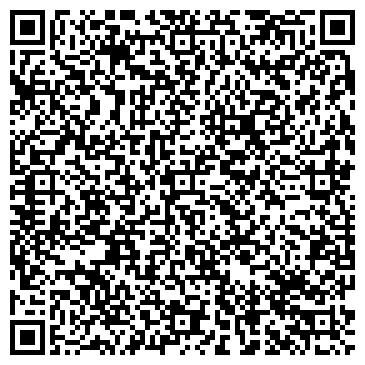 QR-код с контактной информацией организации ДОМ НОЧНОГО ПРЕБЫВАНИЯ, ГУ