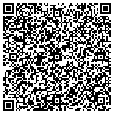 QR-код с контактной информацией организации СОВЕТСКИЙ ЦЕНТР СОЦИАЛЬНОЙ ПОМОЩИ СЕМЬЕ И ДЕТЯМ