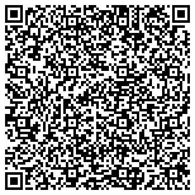 QR-код с контактной информацией организации УПРАВЛЕНИЕ СОЦИАЛЬНОЙ ЗАЩИТЫ АДМИНИСТРАЦИИ ОБЛАСТИ