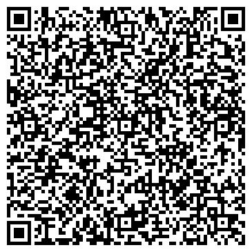 QR-код с контактной информацией организации УПРАВЛЕНИЕ СОЦИАЛЬНОЙ ЗАЩИТЫ НАСЕЛЕНИЯ ГОРОДСКОЕ