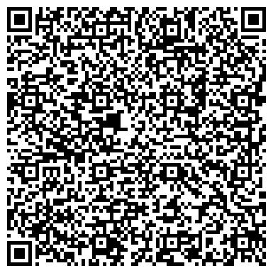 QR-код с контактной информацией организации БОЛЬНИЦА СКОРОЙ МЕДИЦИНСКОЙ ПОМОЩИ ИМ. В. В. МАКУЩЕНКО, МУ