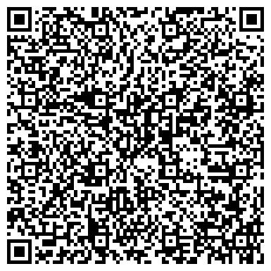 QR-код с контактной информацией организации БОЛЬНИЦА СКОРОЙ МЕДИЦИНСКОЙ ПОМОЩИ ГОРОДСКАЯ, МУ