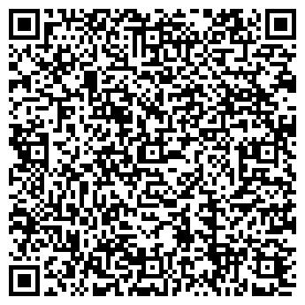 QR-код с контактной информацией организации ЛИПЕЦКТРАКТОРМЕД АООТ