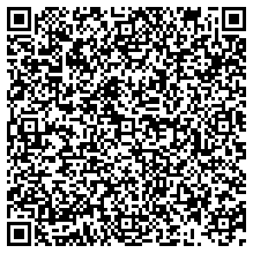 QR-код с контактной информацией организации НАРКОЛОГИЧЕСКИЙ ДИСПАНСЕР ОБЛАСТНОЙ ГУЗ
