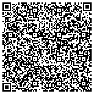 QR-код с контактной информацией организации УЧЕБНО-ПРОИЗВОДСТВЕННЫЙ МЕДИЦИНСКИЙ ЦЕНТР ОАО ЛИПЕЦКЭНЕРГО