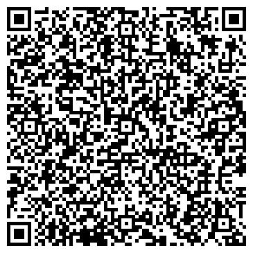 QR-код с контактной информацией организации РОДИЛЬНЫЙ ДОМ ОАО ЛИПЕЦКТРАКТОРМЕД