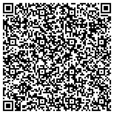 QR-код с контактной информацией организации УЧРЕЖДЕНИЕ ЮУ-323/6 УПРАВЛЕНИЯ ИСПОЛНЕНИЯ НАКАЗАНИЙ ПО ЛИПЕЦКОЙ ОБЛАСТИ