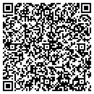QR-код с контактной информацией организации ЛИПЕЦКИЙ ОБЛАСТНОЙ КРАЕВЕДЧЕСКИЙ МУЗЕЙ, ГУ