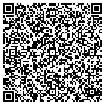 QR-код с контактной информацией организации № 3 ЛИПЕЦКМЯСОПРОДУКТ, ЗАО