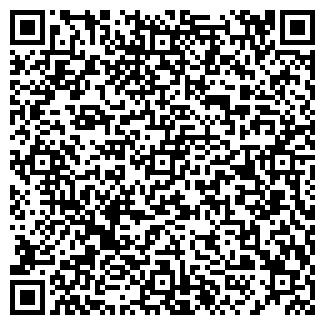 QR-код с контактной информацией организации № 3 ЛИПЕЦКМОЛОКО