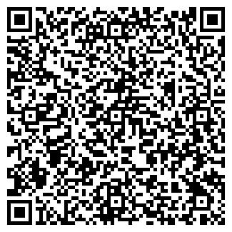 QR-код с контактной информацией организации № 16 ЗАО МОЛОКО