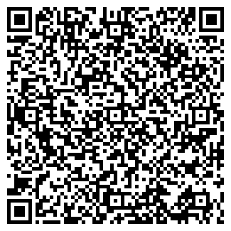 QR-код с контактной информацией организации № 26 ЗАО МОЛОКО