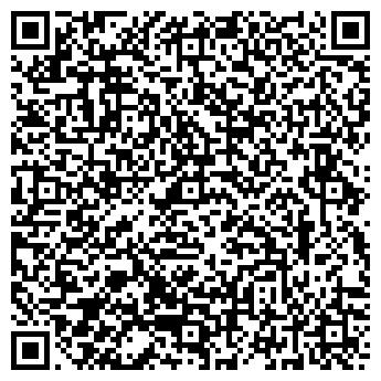 QR-код с контактной информацией организации ЛИПЕЦКМОЛОКО, ООО