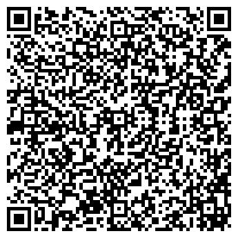 QR-код с контактной информацией организации НАУЧНО-ПРОИЗВОДСТВЕННЫЙ ИНСТИТУТ ОАО НЛМК