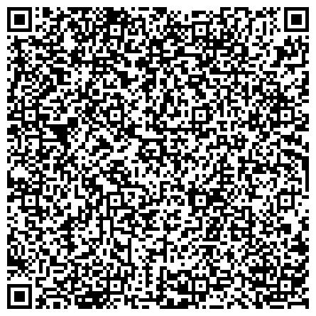 QR-код с контактной информацией организации УПРАВЛЕНИЕ ГОСИНСПЕКЦИИ ПО ТОРГОВЛЕ, КАЧЕСТВУ ТОВАРОВ И ЗАЩИТЕ ПРАВ ПОТРЕБИТЕЛЕЙ ПО ЛИПЕЦКОЙ ОБЛАСТИ МИНИСТЕРСТВА ЭКОНОМИЧЕСКОГО РАЗВИТИЯ И ТОРГОВЛИ РФ
