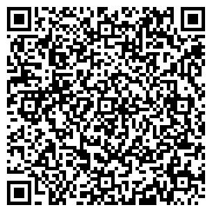 QR-код с контактной информацией организации АРОКС-СЕРВИС, ООО